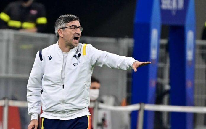 Calciomercato Verona, ecco Sturaro   Comunicato UFFICIALE