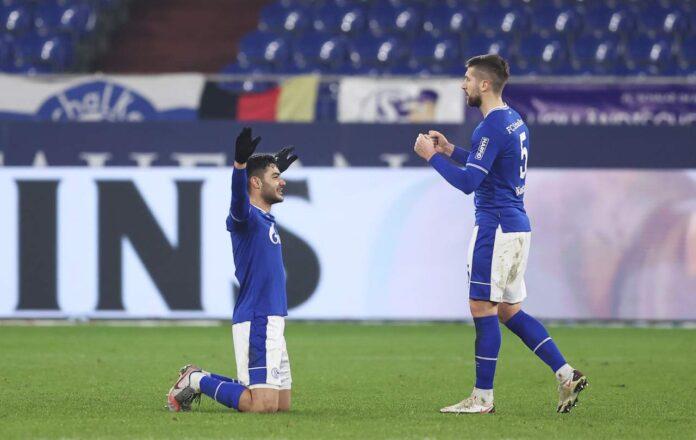 Calciomercato Milan, Kabak in difesa   I tifosi votano il 'piano B' di Maldini