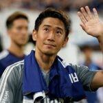 Calciomercato, il ritorno di Kagawa | UFFICIALE in Grecia