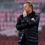Calciomercato, futuro Neto | Chiesta la cessione al Barcellona