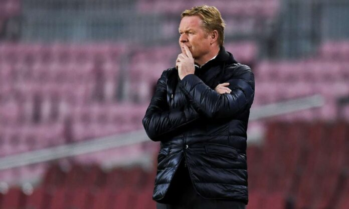 Calciomercato, futuro Neto   Chiesta la cessione al Barcellona