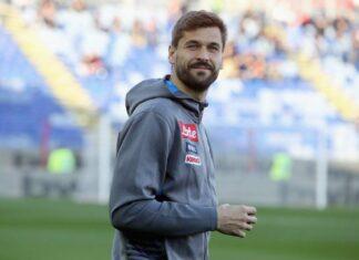 Calciomercato Napoli, conferme su Llorente | L'Udinese nel futuro