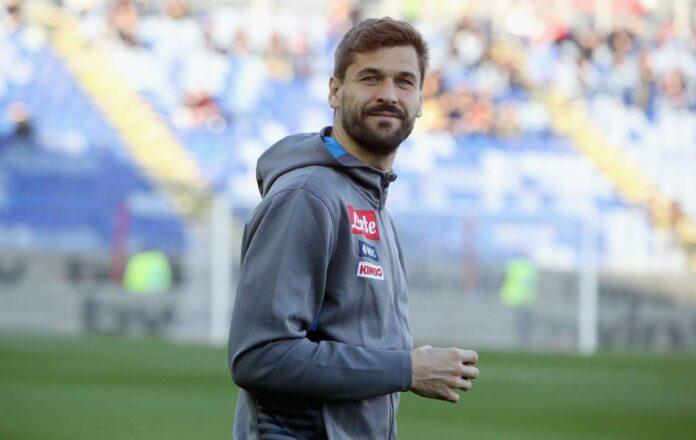 Calciomercato Napoli, conferme su Llorente   L'Udinese nel futuro