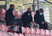 Calciomercato Milan, Colombo in prestito alla Cremonese!