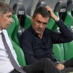 Calciomercato Milan, salta il rinnovo: proposto lo scambio a Maldini