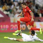 Calciomercato Milan, Mandzukic vice Ibrahimovic | Oggi affondo decisivo