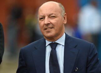 Calciomercato Inter e Milan, sorpresa Hulk | Colpo a zero!