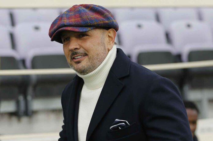 Calciomercato Bologna, trattativa avviata per Lovric del HNK Gorica