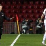 """Benevento-Torino, Nicola: """"Domani parleremo di mercato con la società"""""""