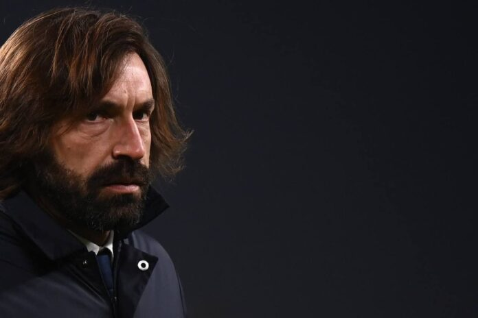 Juventus, UFFICIALE: anche de Ligt positivo al Covid!