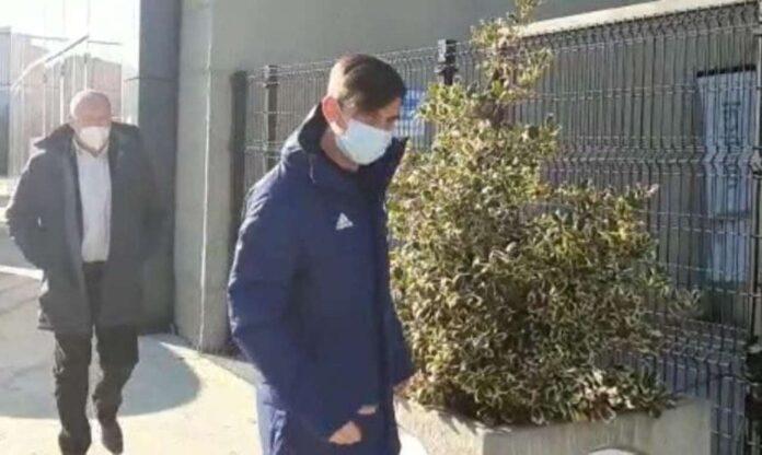 Juventus-Genoa, convocati Pirlo: fuori Dybala, Chiesa e McKennie