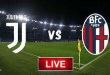 CMIT TV | La cronaca di Juventus-Bologna: SEGUI la DIRETTA