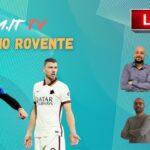 VIDEO - CMIT TV | Calciomercato, trattative del momento: DIRETTA LIVE