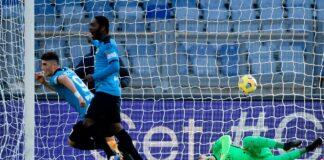 Roma, disastro in difesa | Media gol subiti da horror