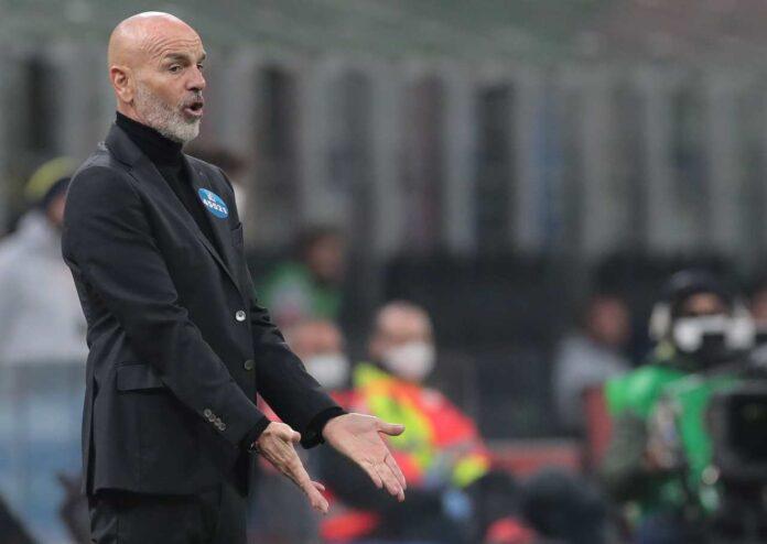 SONDAGGIO CM.IT | Calciomercato Milan, serve un difensore centrale