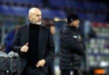 DIRETTA Serie A, Milan-Atalanta | Cronaca LIVE, formazioni ufficiali