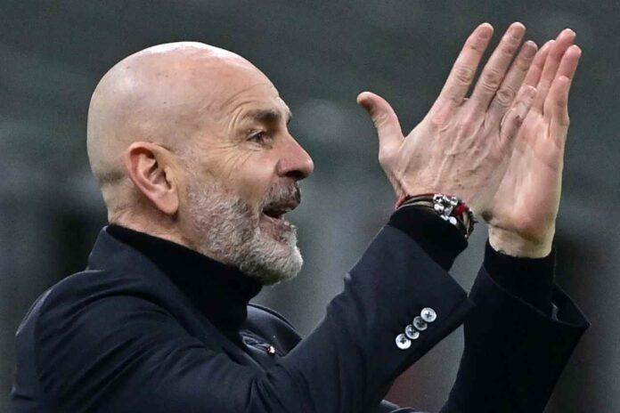 DIRETTA Serie A, Bologna-Milan | Cronaca LIVE, formazioni ufficiali