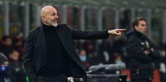 Milan-Udinese, altra tegola per Pioli | Infortunio Tonali!