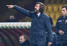 Diretta Juventus-Spal | Formazioni ufficiali e cronaca live