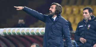 Diretta Juventus-Spal   Formazioni ufficiali e cronaca live