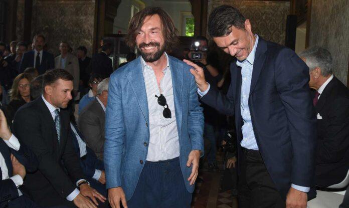 Calciomercato Juventus e Milan Brenner