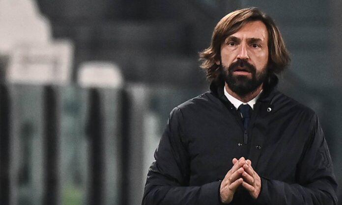Diretta Juventus-Udinese | Formazioni ufficiali e cronaca