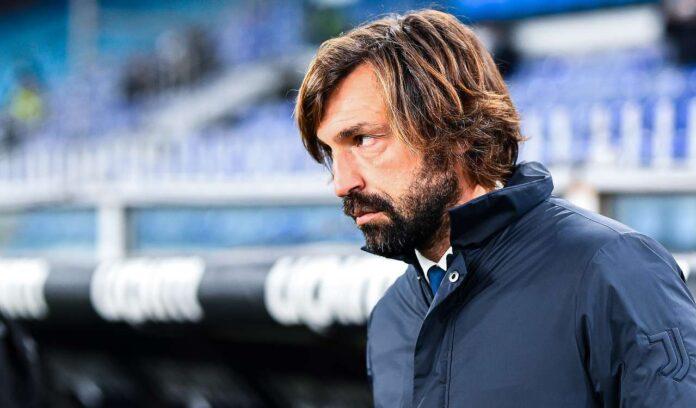 Calciomercato Juventus, le ultime su Reynolds: Pirlo in ansia