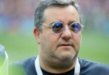 Calciomercato Juventus, cessione a sorpresa in Turchia