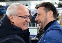 Diretta Parma-Sampdoria | Formazioni ufficiali e cronaca live