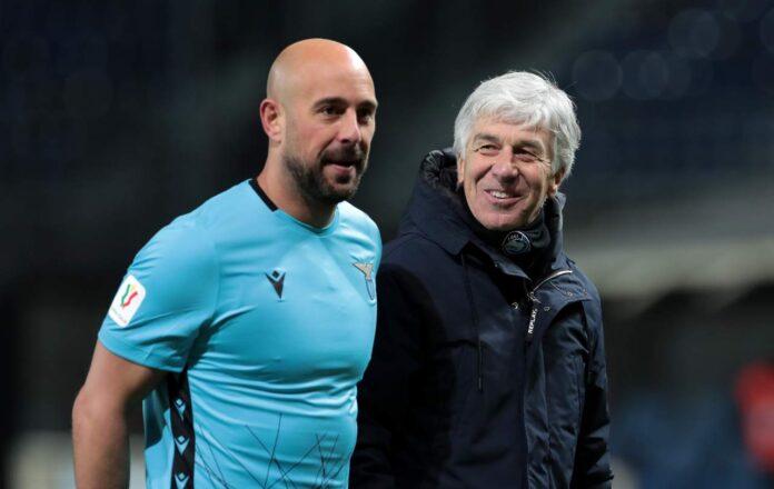 Le pagelle di Atalanta-Lazio 3-2: Miranchuk implacabile, Acerbi illude