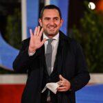 """Serie A, Ministro Spadafora: """"Difficile riaprire gli stadi in questa stagione"""""""