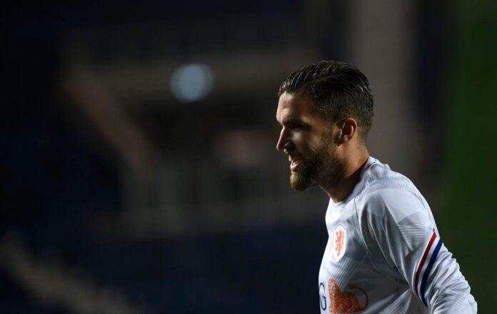 Calciomercato Genoa, arriva Strootman | Visite e poi firma