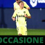 Calciomercato Inter Torreira