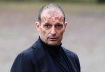 Calciomercato, ritorno Allegri   Parla l'agente Giovanni Branchini!