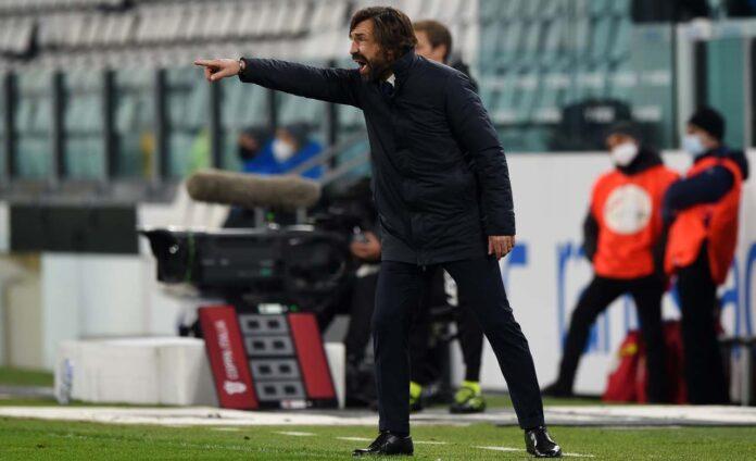 Calciomercato Juventus, Pirlo esulta | Rinnovo in arrivo per Dragusin
