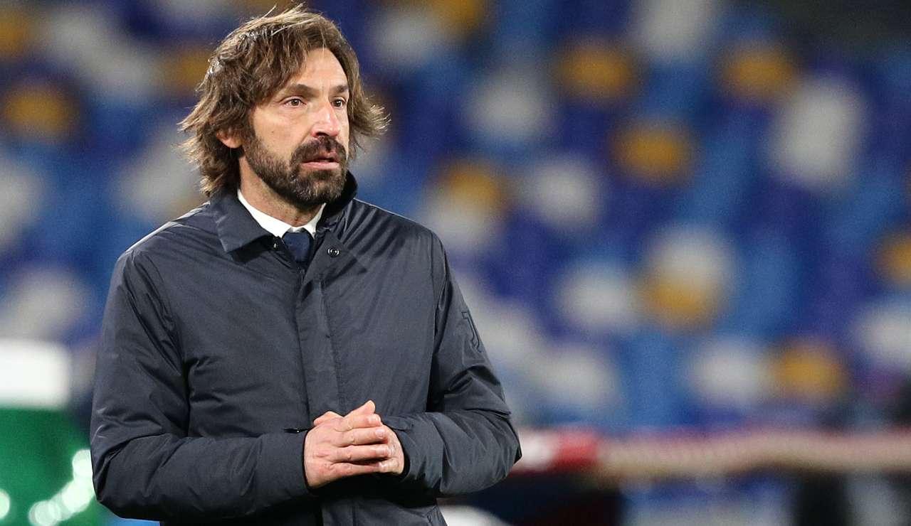 Porto-Juventus, tre diffidati | Ecco chi rischia per il ritorno in Champions