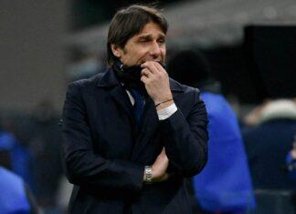 Infortunio Sensi, assenza confermata: salta Milan-Inter!