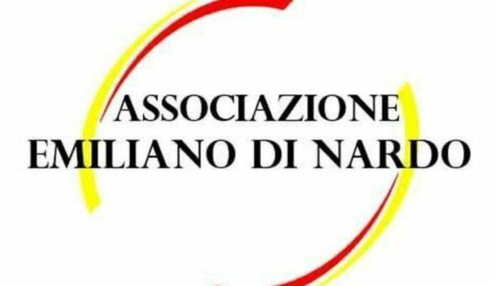 Roma, l'associazione Emiliano Di Nardo dona un'ambulanza al XIII Municipio