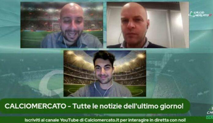 CMIT TV | Calciomercato Milan, Biasin su Donnarumma:
