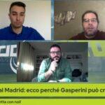 Calciomercato Juventus, Bassi sull'interesse per Duvan Zapata
