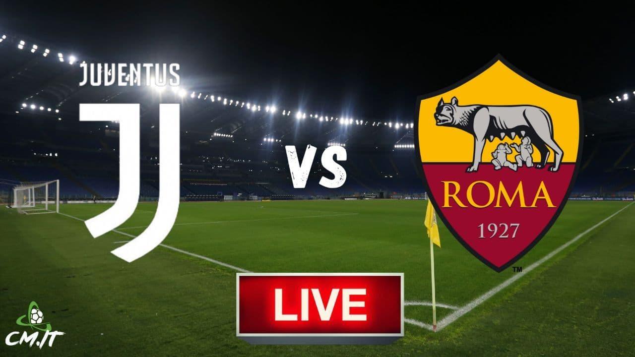 As Roma Tv