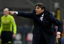 Diretta Inter-Genoa | Formazioni ufficiali e cronaca live