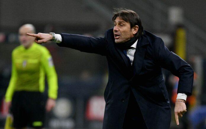 Diretta Inter-Genoa   Formazioni ufficiali e cronaca live