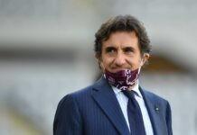 Lazio-Torino, blocco Asl? Gioca la Primavera | Scontro Cairo-Lotito