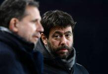 Calciomercato Juventus, ritorno su Milik | Due nomi nel mirino di Agnelli