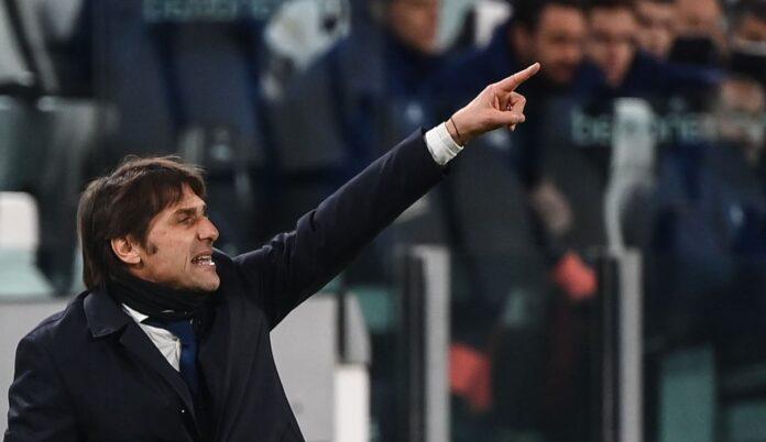 Juventus-Inter, lite Conte-Agnelli | La decisione del Giudice Sportivo