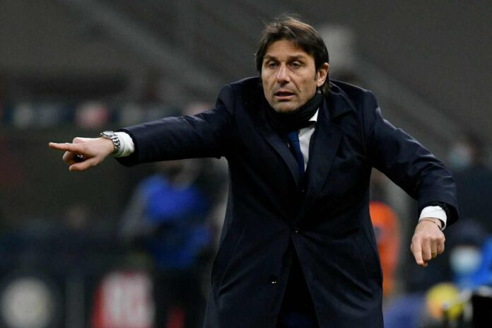 Inter, Conte annuncia il suo futuro | Le parole sulla Nazionale