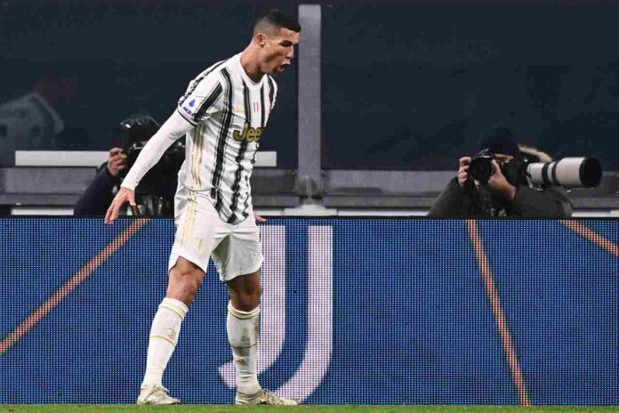 Juventus, compleanno Cristiano Ronaldo | Messaggio e promessa ai tifosi