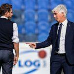 Diretta Cagliari-Atalanta   Formazioni ufficiali e cronaca live