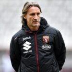 Torino, comunicato UFFICIALE: un altro positivo al Covid-19